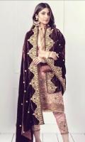 sifona-elmas-velvet-shawl-2019-25