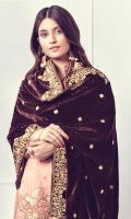 sifona-elmas-velvet-shawl-2019-26