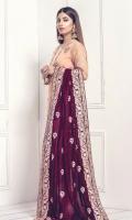 sifona-elmas-velvet-shawl-2019-6