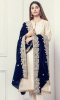 sifona-elmas-velvet-shawl-2019-8