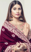 sifona-elmas-velvet-shawl-2019-9