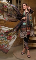 sifona-marjaan-embroidered-lawn-2020-13