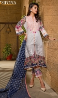 sifona-marjaan-embroidered-lawn-2020-22