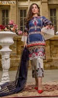 sifona-marjaan-embroidered-lawn-2020-6