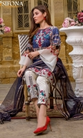 sifona-marjaan-embroidered-lawn-2020-7
