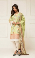 signature-icon-digital-printed-lawn-volume-i-2019-11