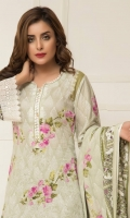 signature-icon-digital-printed-lawn-volume-i-2019-12