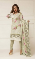 signature-icon-digital-printed-lawn-volume-i-2019-13