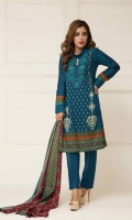 signature-icon-digital-printed-lawn-volume-i-2019-15
