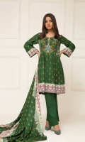 signature-icon-digital-printed-lawn-volume-i-2019-16