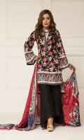 signature-icon-digital-printed-lawn-volume-i-2019-17