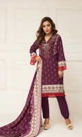 signature-icon-digital-printed-lawn-volume-i-2019-18