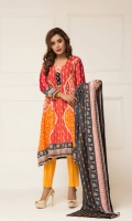signature-icon-digital-printed-lawn-volume-i-2019-19