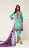 signature-icon-digital-printed-lawn-volume-i-2019-2