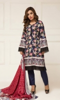 signature-icon-digital-printed-lawn-volume-i-2019-20