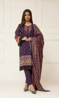 signature-icon-digital-printed-lawn-volume-i-2019-21