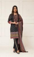 signature-icon-digital-printed-lawn-volume-i-2019-22