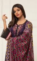 signature-icon-digital-printed-lawn-volume-i-2019-23