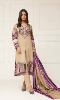 signature-icon-digital-printed-lawn-volume-i-2019-26