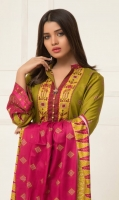 signature-icon-digital-printed-lawn-volume-i-2019-29