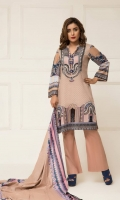 signature-icon-digital-printed-lawn-volume-i-2019-3