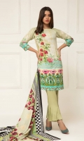 signature-icon-digital-printed-lawn-volume-i-2019-30