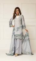 signature-icon-digital-printed-lawn-volume-i-2019-31