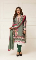 signature-icon-digital-printed-lawn-volume-i-2019-4