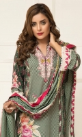 signature-icon-digital-printed-lawn-volume-i-2019-5
