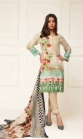 signature-icon-digital-printed-lawn-volume-i-2019-6