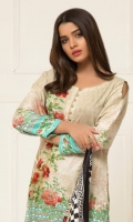 signature-icon-digital-printed-lawn-volume-i-2019-7