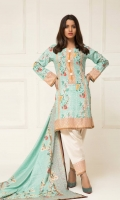 signature-icon-digital-printed-lawn-volume-i-2019-8