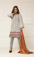 signature-icon-digital-printed-lawn-volume-i-2019-9