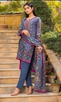 signature-icon-printed-lawn-2020-10