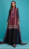 signature-icon-printed-lawn-2020-11