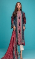 signature-icon-printed-lawn-2020-13