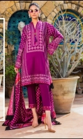 signature-icon-printed-lawn-2020-14