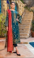 signature-icon-printed-lawn-2020-16
