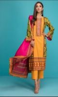 signature-icon-printed-lawn-2020-17