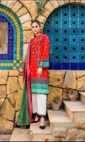 signature-icon-printed-lawn-2020-18
