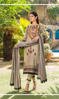 signature-icon-printed-lawn-2020-2