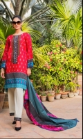 signature-icon-printed-lawn-2020-20