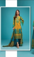 signature-icon-printed-lawn-2020-3