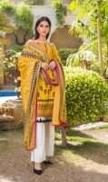 signature-icon-printed-lawn-2020-4