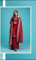 signature-icon-printed-lawn-2020-5