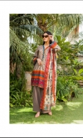 signature-icon-printed-lawn-2020-6