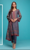 signature-icon-printed-lawn-2020-7