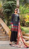 signature-icon-printed-lawn-2020-8