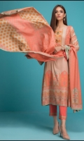 signature-icon-printed-lawn-2020-9
