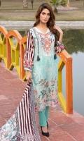sitara-prime-lawn-2019-16